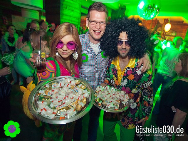 https://www.gaesteliste030.de/Partyfoto #78 Pirates Berlin vom 25.05.2013