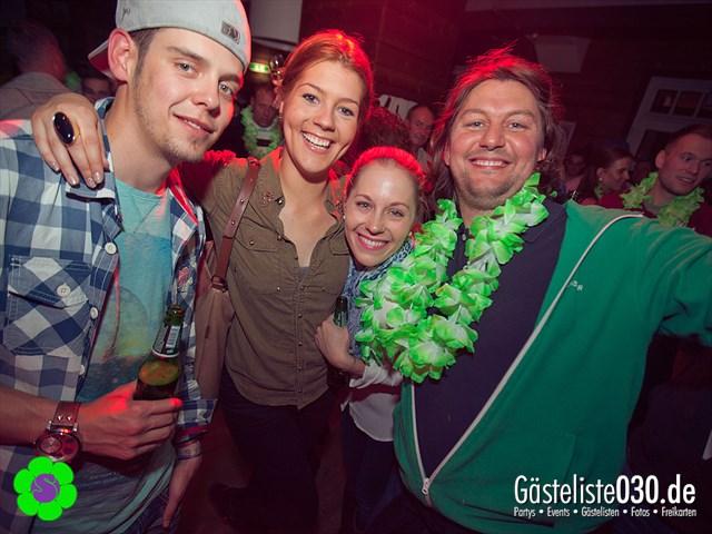 https://www.gaesteliste030.de/Partyfoto #133 Pirates Berlin vom 25.05.2013