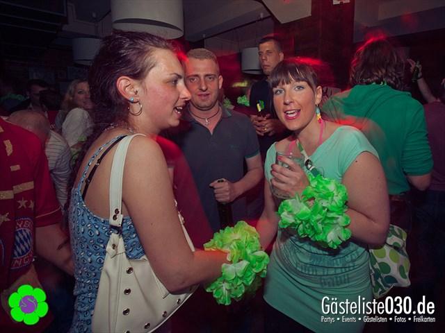 https://www.gaesteliste030.de/Partyfoto #118 Pirates Berlin vom 25.05.2013