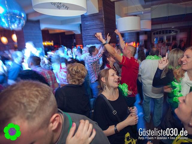 https://www.gaesteliste030.de/Partyfoto #91 Pirates Berlin vom 25.05.2013