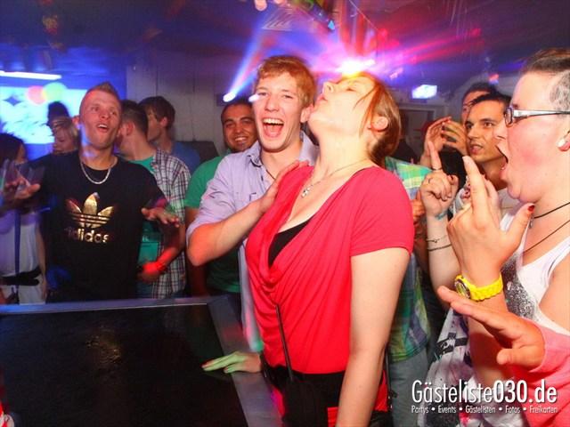 https://www.gaesteliste030.de/Partyfoto #28 Q-Dorf Berlin vom 15.06.2012