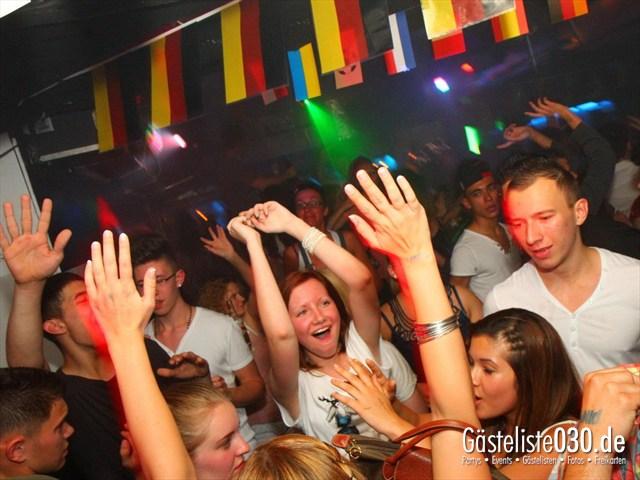 https://www.gaesteliste030.de/Partyfoto #197 Q-Dorf Berlin vom 15.06.2012