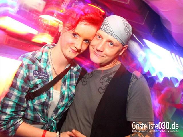 https://www.gaesteliste030.de/Partyfoto #236 Q-Dorf Berlin vom 15.06.2012