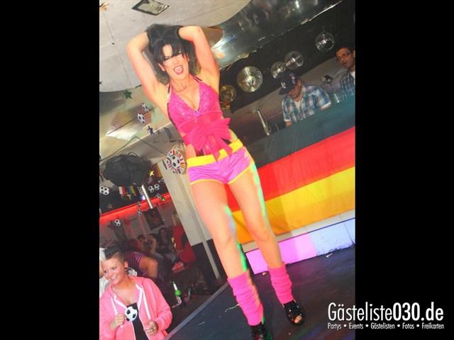 https://www.gaesteliste030.de/Partyfoto #63 Q-Dorf Berlin vom 15.06.2012