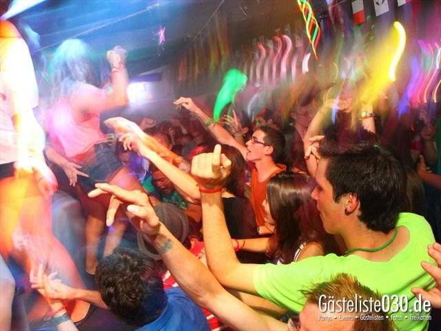 https://www.gaesteliste030.de/Partyfoto #77 Q-Dorf Berlin vom 15.06.2012