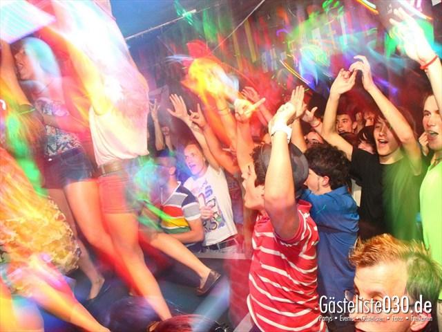https://www.gaesteliste030.de/Partyfoto #108 Q-Dorf Berlin vom 15.06.2012