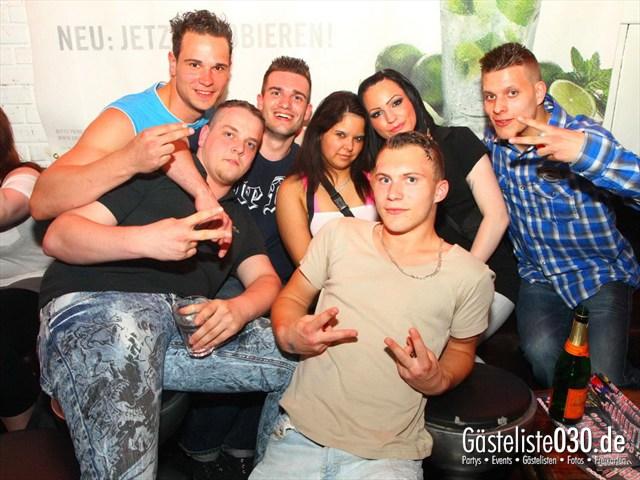 https://www.gaesteliste030.de/Partyfoto #220 Q-Dorf Berlin vom 15.06.2012