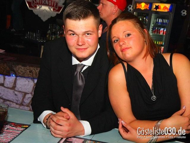 https://www.gaesteliste030.de/Partyfoto #208 Q-Dorf Berlin vom 15.06.2012