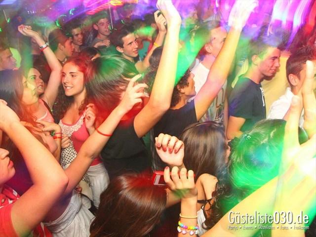 https://www.gaesteliste030.de/Partyfoto #72 Q-Dorf Berlin vom 15.06.2012