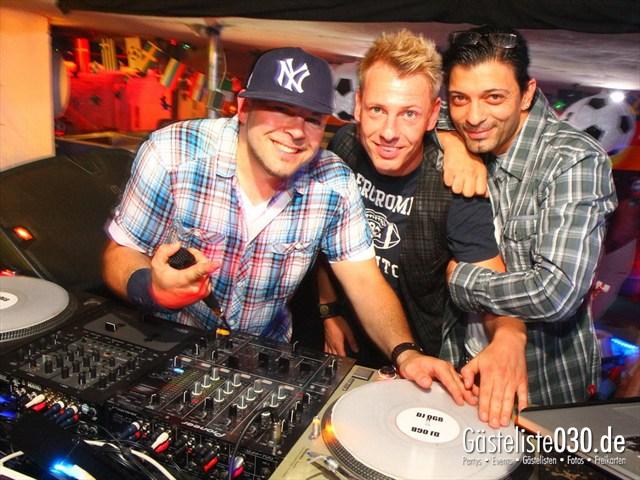 https://www.gaesteliste030.de/Partyfoto #207 Q-Dorf Berlin vom 15.06.2012
