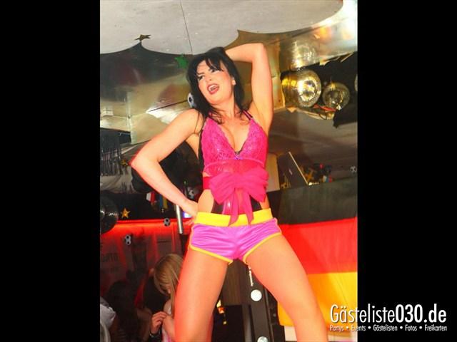 https://www.gaesteliste030.de/Partyfoto #59 Q-Dorf Berlin vom 15.06.2012