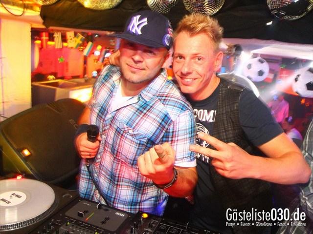 https://www.gaesteliste030.de/Partyfoto #51 Q-Dorf Berlin vom 15.06.2012