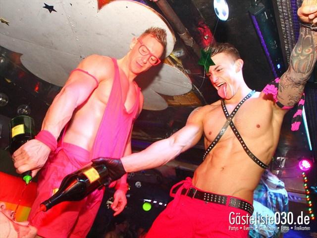 https://www.gaesteliste030.de/Partyfoto #71 Q-Dorf Berlin vom 15.06.2012
