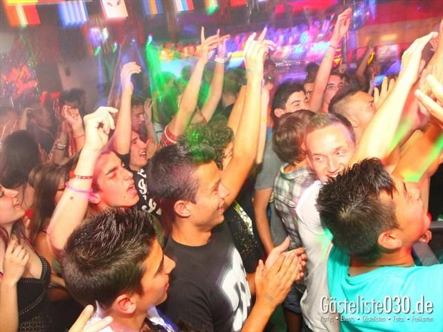 https://www.gaesteliste030.de/Partyfoto #15 Q-Dorf Berlin vom 15.06.2012