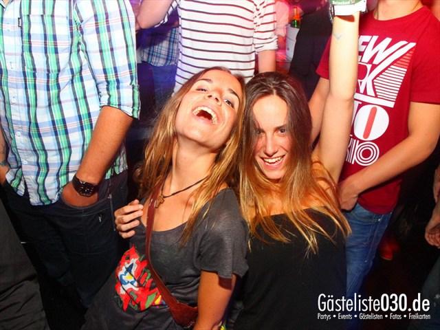 https://www.gaesteliste030.de/Partyfoto #5 Q-Dorf Berlin vom 15.06.2012
