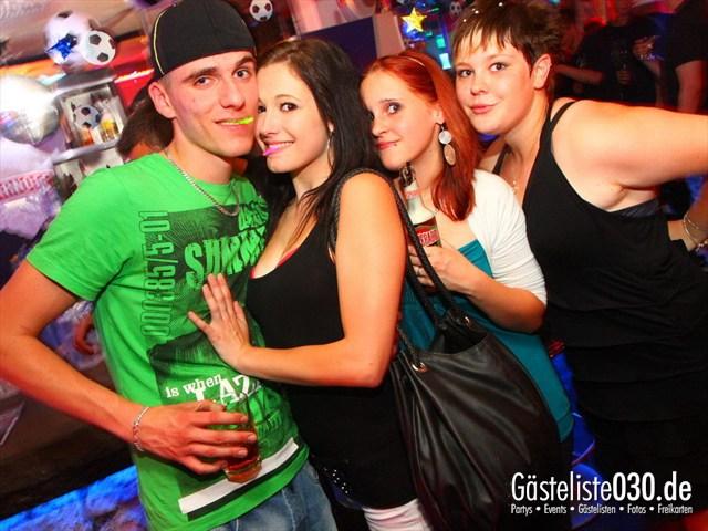 https://www.gaesteliste030.de/Partyfoto #94 Q-Dorf Berlin vom 15.06.2012