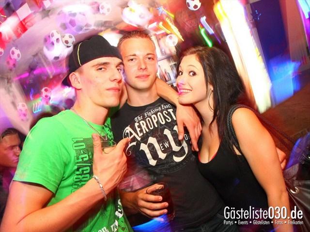 https://www.gaesteliste030.de/Partyfoto #119 Q-Dorf Berlin vom 15.06.2012
