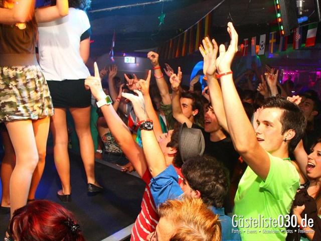 https://www.gaesteliste030.de/Partyfoto #152 Q-Dorf Berlin vom 15.06.2012