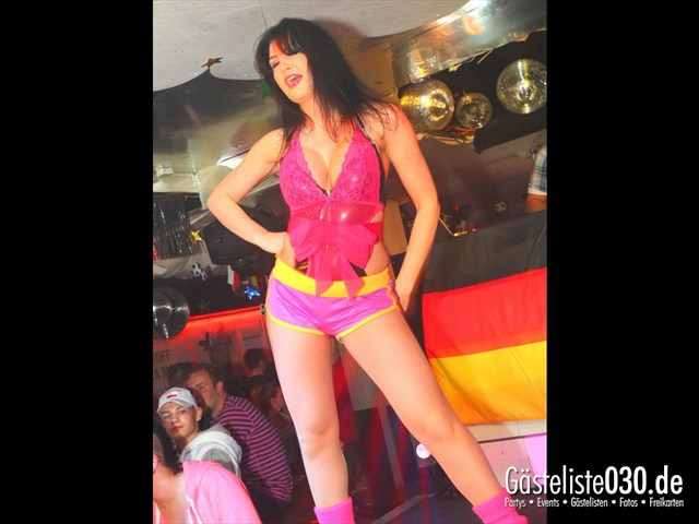 https://www.gaesteliste030.de/Partyfoto #98 Q-Dorf Berlin vom 15.06.2012