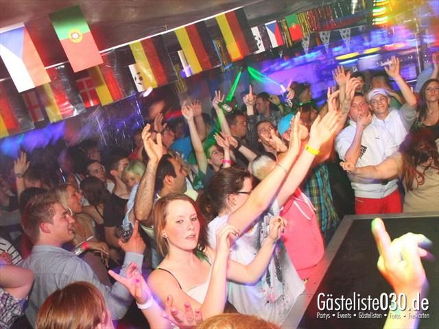 https://www.gaesteliste030.de/Partyfoto #102 Q-Dorf Berlin vom 15.06.2012