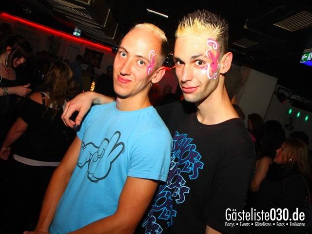 https://www.gaesteliste030.de/Partyfoto #202 Q-Dorf Berlin vom 15.06.2012