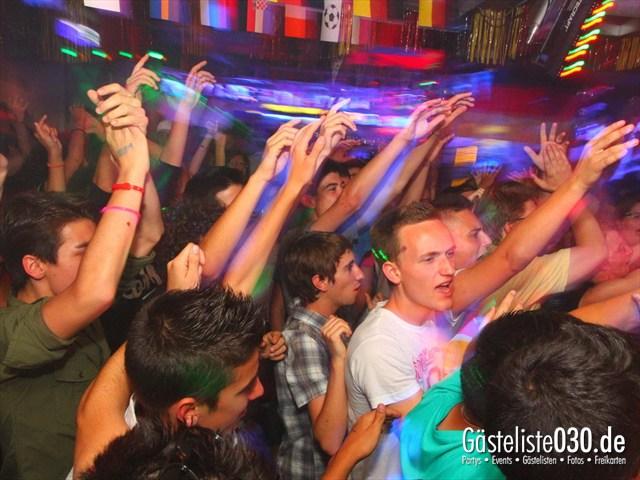 https://www.gaesteliste030.de/Partyfoto #233 Q-Dorf Berlin vom 15.06.2012