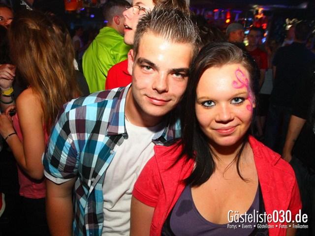 https://www.gaesteliste030.de/Partyfoto #138 Q-Dorf Berlin vom 15.06.2012