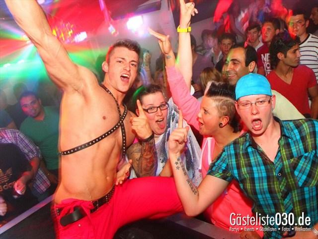 https://www.gaesteliste030.de/Partyfoto #65 Q-Dorf Berlin vom 15.06.2012
