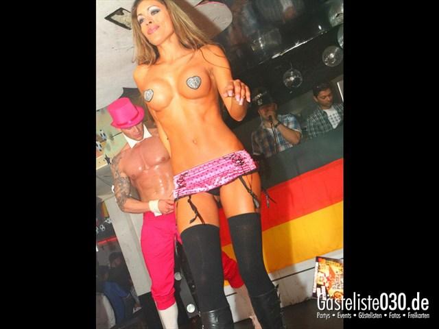 https://www.gaesteliste030.de/Partyfoto #188 Q-Dorf Berlin vom 15.06.2012