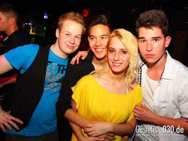 https://www.gaesteliste030.de/Partyfoto #29 Q-Dorf Berlin vom 15.06.2012
