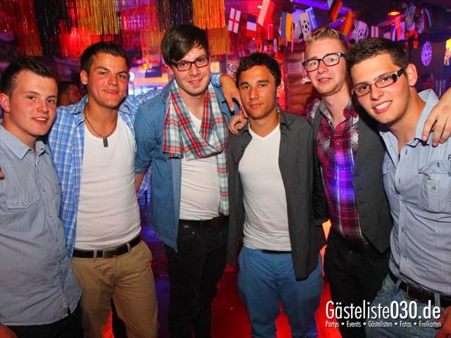 https://www.gaesteliste030.de/Partyfoto #67 Q-Dorf Berlin vom 15.06.2012