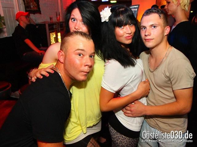 https://www.gaesteliste030.de/Partyfoto #157 Q-Dorf Berlin vom 15.06.2012