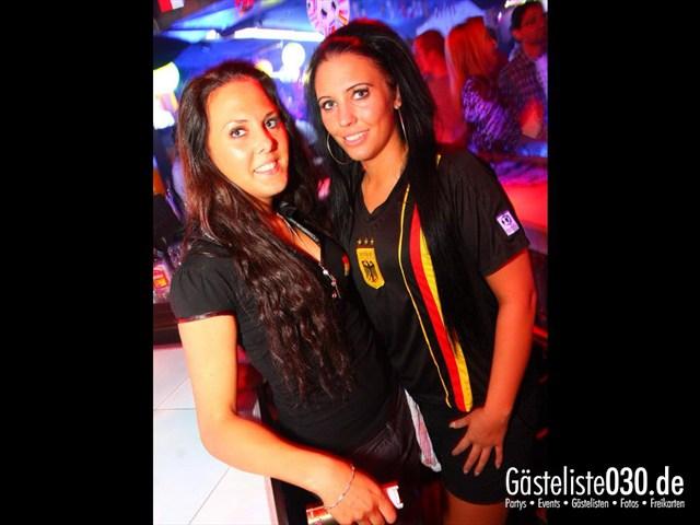 https://www.gaesteliste030.de/Partyfoto #122 Q-Dorf Berlin vom 15.06.2012