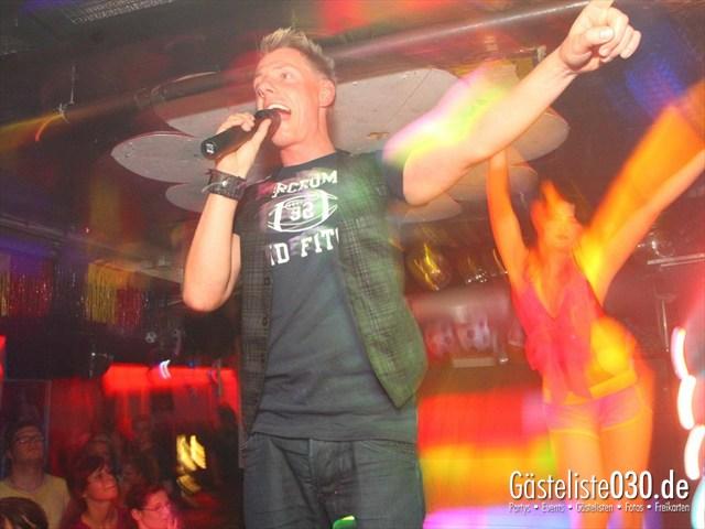 https://www.gaesteliste030.de/Partyfoto #231 Q-Dorf Berlin vom 15.06.2012