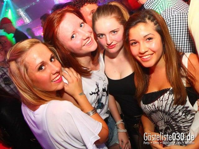 https://www.gaesteliste030.de/Partyfoto #112 Q-Dorf Berlin vom 15.06.2012
