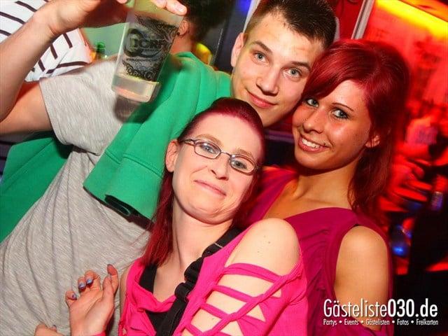 https://www.gaesteliste030.de/Partyfoto #232 Q-Dorf Berlin vom 15.06.2012