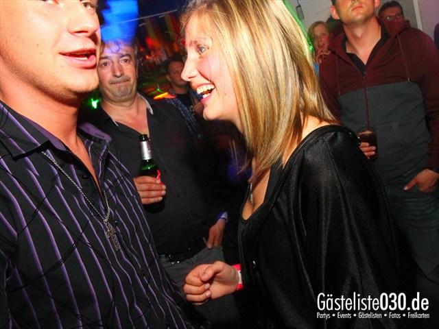 https://www.gaesteliste030.de/Partyfoto #170 Q-Dorf Berlin vom 15.06.2012