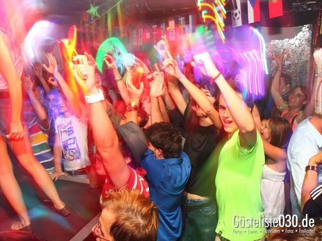 https://www.gaesteliste030.de/Partyfoto #184 Q-Dorf Berlin vom 15.06.2012