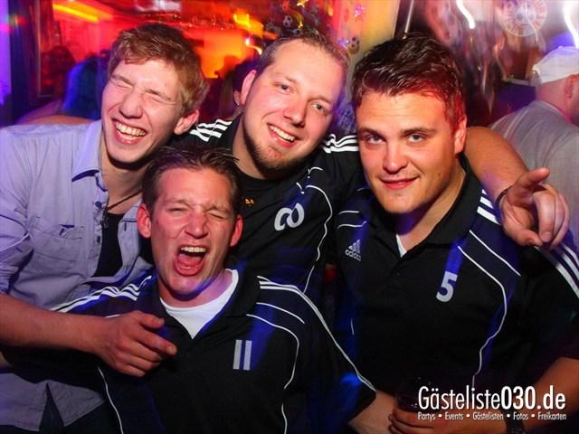 https://www.gaesteliste030.de/Partyfoto #217 Q-Dorf Berlin vom 15.06.2012