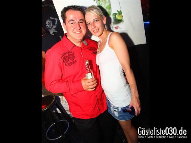 https://www.gaesteliste030.de/Partyfoto #30 Q-Dorf Berlin vom 15.06.2012