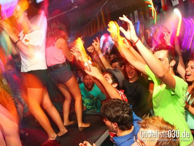 https://www.gaesteliste030.de/Partyfoto #225 Q-Dorf Berlin vom 15.06.2012