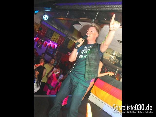 https://www.gaesteliste030.de/Partyfoto #222 Q-Dorf Berlin vom 15.06.2012