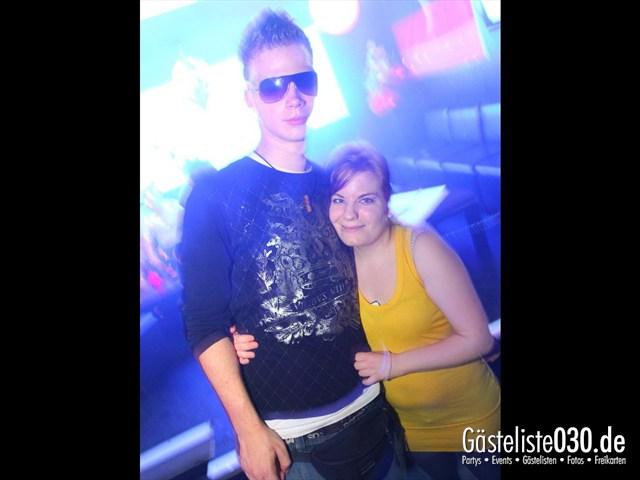 https://www.gaesteliste030.de/Partyfoto #127 Q-Dorf Berlin vom 15.06.2012