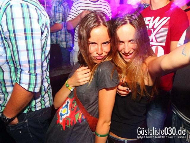 https://www.gaesteliste030.de/Partyfoto #76 Q-Dorf Berlin vom 15.06.2012