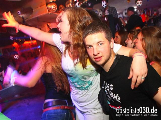 https://www.gaesteliste030.de/Partyfoto #203 Q-Dorf Berlin vom 15.06.2012