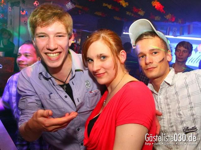 https://www.gaesteliste030.de/Partyfoto #213 Q-Dorf Berlin vom 15.06.2012