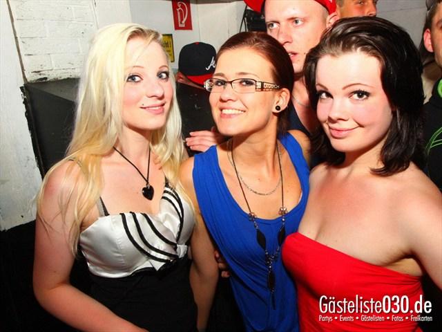 https://www.gaesteliste030.de/Partyfoto #199 Q-Dorf Berlin vom 15.06.2012