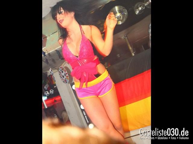 https://www.gaesteliste030.de/Partyfoto #47 Q-Dorf Berlin vom 15.06.2012