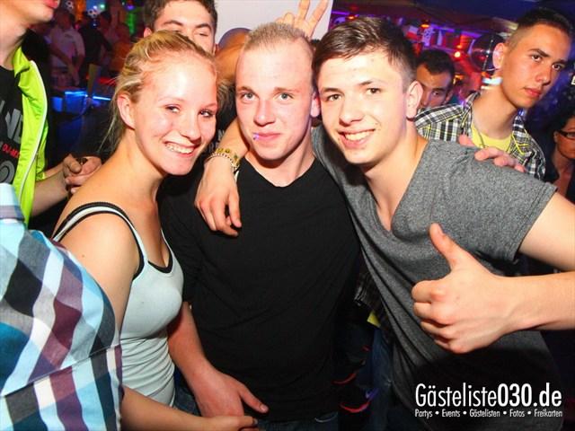 https://www.gaesteliste030.de/Partyfoto #186 Q-Dorf Berlin vom 15.06.2012