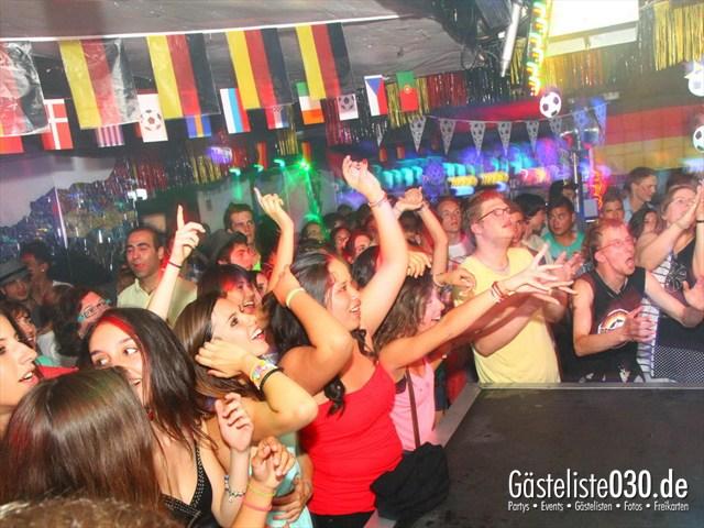 https://www.gaesteliste030.de/Partyfoto #11 Q-Dorf Berlin vom 15.06.2012